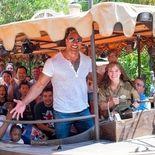 Photo Jungle Cruise