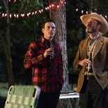 Photo , Toby Huss, Scoot McNairy