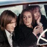 Photo Valseuses (Les), Gérard Depardieu, Patrick Dewaere