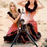 Photo Viva Maria !, Brigitte Bardot