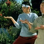 Photo Karate Kid