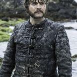 Photo Game of Thrones saison 6