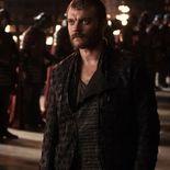 Photo Game of Thrones Saison 7
