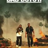 Photo , Bad Boys For Life