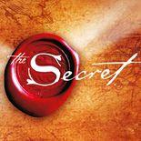 Photo The Secret
