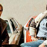 Photo Starsky et Hutch