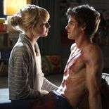 Photo Andrew Garfield, Emma Stone