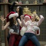 Photo Mila Kunis, Kathryn Hahn, Kristen Bell