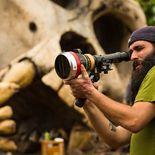 Photo Kong : Skull Island