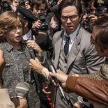 Photo , Mark Wahlberg, Michelle Williams
