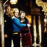 Photo Catherine Zeta-Jones, Liam Neeson, Luke Wilson