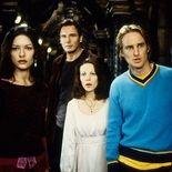 Photo Lili Taylor, Catherine Zeta-Jones, Liam Neeson, Luke Wilson