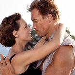 Photo True lies - Le caméléon, Arnold Schwarzenegger, True Lies