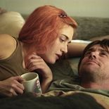 Photo Kate Winslet, Eternal sunshine of the spotless mind