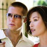 Photo Brad Pitt, Catherine Zeta-Jones