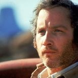 Photo Richard Dreyfuss
