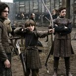 Photo Game of Thrones, Kit Harington