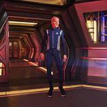 Photo Star Trek : Discovery, Doug Jones
