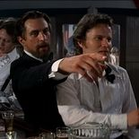 Photo Christopher Walken, Robert De Niro, John Savage