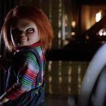 Photo Cult of Chucky