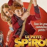 Photo Le Petit Spirou