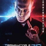 Photo Terminator 2, le jugement dernier