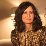 Photo Valérie Lemercier