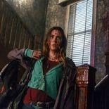 Photo Saison 3, Arielle Carver-O'Neill, Ash vs Evil Dead saison 3