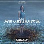 Photo Les Revenants