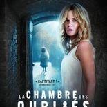 Affiche DVD France