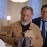 Photo Dustin Hoffman, Ben Stiller