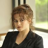 Photo , Helena Bonham Carter