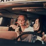 Photo Night on earth, Gena Rowlands
