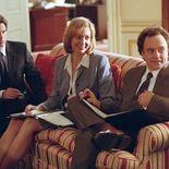 Photo , À la Maison-Blanche, Bradley Whitford