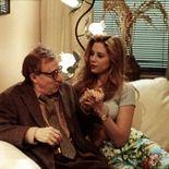 Photo Maudite Aphrodite, Woody Allen