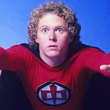 Photo William Katt