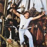 Photo Pirates