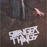 Photo Stranger Things saison 2