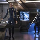 Photo Star Trek : Discovery saison 1, Star Trek : Discovery