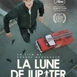 Affiche officielle française