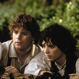 Photo , Sean Astin, Elijah Wood