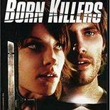 Photo Born Killers