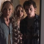 Photo Fright Night, Anton Yelchin