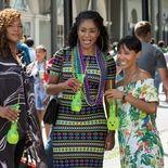 Photo Jada Pinkett Smith, Tiffany Haddish, Queen Latifah