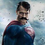 Photo , Justice League