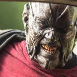 Photo Jeepers Creepers 3