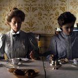 Photo Chambre avec vue, Helena Bonham Carter