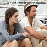 Photo Emmy Rossum, Justin Chatwin