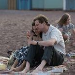 Photo Rachel Weisz, Colin Firth