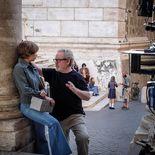 Photo Ridley Scott